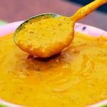 Salsa-di-senape