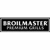 Barbecue Broilmaster